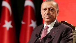Erzurum Kongresi milletin yolunu aydınlattı