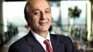 Anadolu Grubu, Mc Donald's Türkiye'yi kime sattı? Şirketin sahibi sır..