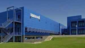 Toksöz Grup, Sanovel İlaç'ın yüzde 30'unu kime sattı?
