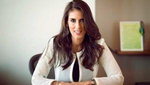 GroupM'in 27 ülkede 18 milyar dolarlık portföyünü bir Türk kadın yönetecek