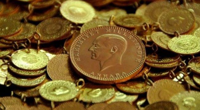 Kapalıçarşı'da altın 'yok' satıyor