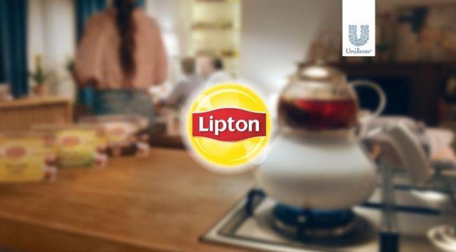 Lipton'u 6 Milyar Euro'ya satıyor!