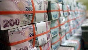 TAV İnşaat'ta 350 milyon dolarlık borç gerilimi devam ediyor