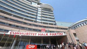 CHP'den 'infaz'a şerh: Anayasa'ya aykırıdır
