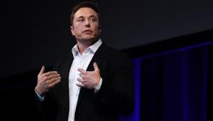 Elon Musk'tan koronavirüs önlemlerine tepki: Faşist bir yaklaşım