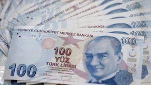 Eroğlu Holding'den Milli Dayanışma Kampanyası'na 2 milyon lira destek