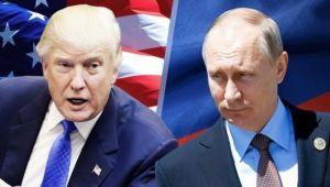 Rusya'dan son dakika açıklaması: Trump uzayı özelleştiremez