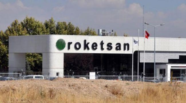 Son dakika haberi: Ankara Roketsan'da patlama! İlk açıklama geldi