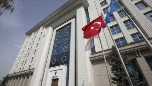 AK Parti Sözcüsü Çelik: Darbeci sözler sarf ederek Türk Silahlı Kuvvetlerine iftira atıyorsunuz