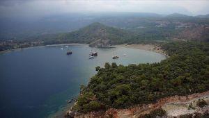 Bakan Karaismailoğlu duyurdu! Gemi faaliyetleri 1 Haziran'da yeniden başlıyor...