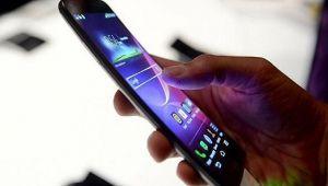 Cep telefonu ithalatı için yeni önlem