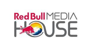 Red Bull Media House, oyunseverleri Dirt Bike Unchained oyunuyla buluşturuyor