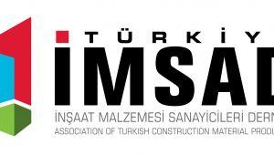 Türkiye İMSAD: Bu dönemi atlattığımızda uluslararası pazarda daha üst seviyede konumlanacağız