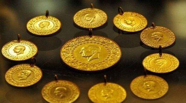 Altın fiyatları 3 Haziran: Çeyrek ve gram altın fiyatları yatay seyirde