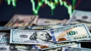 Dolar TL ne kadar? 3 Haziran güncel döviz dolar kurları