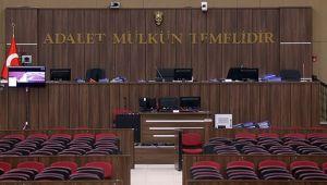 İstinaf '17 Aralık kumpas davası'nda yerel mahkemenin kararını hukuka uygun buldu
