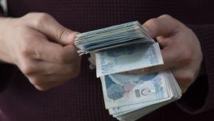 Kısa çalışma ödeneği 1170 TL maaş desteği ne zaman ödenecek?
