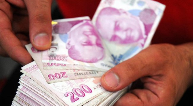 Mayıs ayı işsizlik ve kısa çalışma ödeneği ödemeleri bugün başlıyor