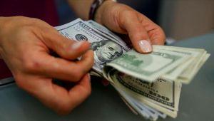 Son dakika! Döviz fonlarından kesinti artırıldı!