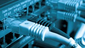 Türkiye'de bilgi ve iletişim teknolojileri sektörünün büyüklüğü 150 milyar lirayı aştı