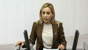 AK Parti'ye katılınca saldırılar sistematik lince dönüştü