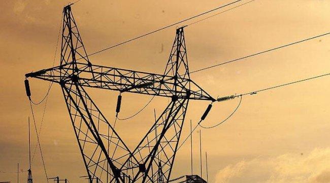 Son dakika... Elektrikte yeşil tarife uygulaması başlıyor