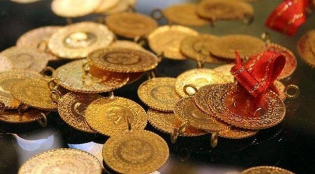 Altın fiyatları 4 Ağustos: Son dakika gram altın fiyatları güne rekorla başladı!