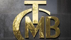 Merkez Bankası'ndan likidite adımı