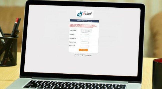 Son dakika: LGS tercih sonuçları MEB giriş ekranı: e-Okul VBS – 2020 lise tercihleri