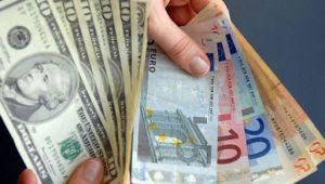 Dolar ne kadar, euro kaç TL? Son dakika güncel döviz kurları 30 Eylül 2020
