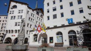 Son dakika... İsviçre'de asgari ücret heyecanı: Dünyanın en yüksek asgari ücreti için referanduma gidiliyor