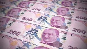 TÜİK Türkiye'de gelir dağılımı istatistiklerini açıkladı