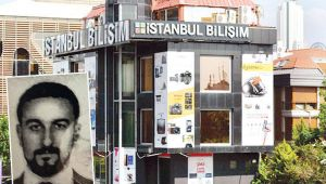 Üzerine kayıtlı mal varlığı yok: İstanbul Bilişim'e dolandırıcılık davası
