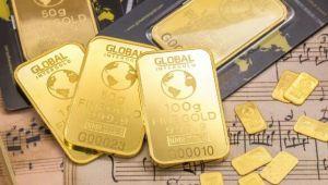 Çeyrek altın ne kadar? Son dakika… Gram altın fiyatları 500 liraya yaklaştı