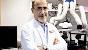 Harvardlı Türk profesör aşı için tarih verdi: 6 aya sonuç gelir