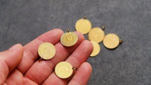 Son dakika: Altın kaç TL? Canlı altın fiyatları! 2 Kasım 2020 anlık Gram altın çeyrek altın ne kadar?