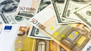 23 Ekim 2020 dolar - euro fiyatları