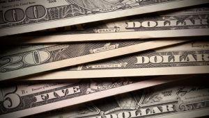 Vakıfbank dolar cinsi borçlanma için hazırlıklara başladı