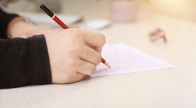 MEB duyurdu: Açık öğretim sınavları ertelendi