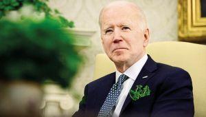 ABD-Rusya arasında korkutan restleşme