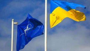 NATO'dan flaş Ukrayna hamlesi!
