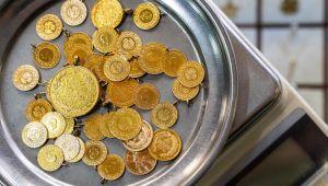 Altın fiyatlarında yön neresi? Yılın ikinci yarısında nasıl hareket eder?