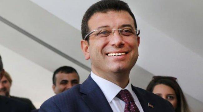 'Ekrem İmamoğlu sözünü tutmadı' iddiası
