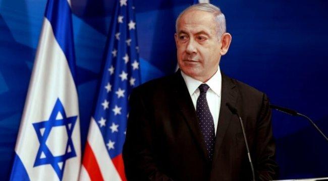 İsrail'de Netanyahu Dönemi Bitiyor mu?