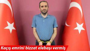Son dakika: FETÖ üyesi Selahaddin Gülen MİT operasyonuyla Türkiye'ye getirildi
