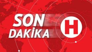 Son dakika... Türkiye genelinde dev uyuşturucu operasyonu! Gözaltılar var...