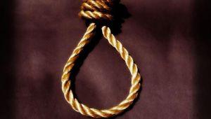 Mısır'da darbe karşıtı 12 kişi hakkındaki idam cezası onandı