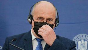 Polonya Dışişleri Bakanı Rau: NATO ve Avrupa'nın Türk müttefiklerine ihtiyacı var