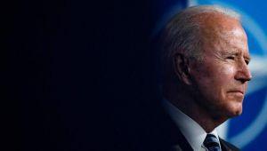 Putin'e övgü dolu sözler: Zeki, zor ve değerini hak eden bir hasım