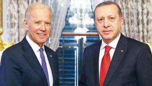 Son dakika... İlk kez gerçekleşecek! Beyaz Saray'dan Joe Biden ile Cumhurbaşkanı Erdoğan görüşmesine ilişkin kritik açıklama